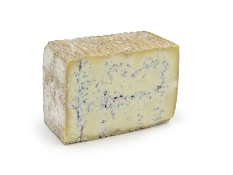 Bleu de Bufflonne