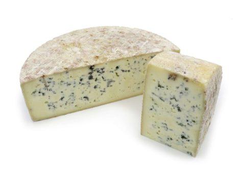 Bleu des Pyrénées