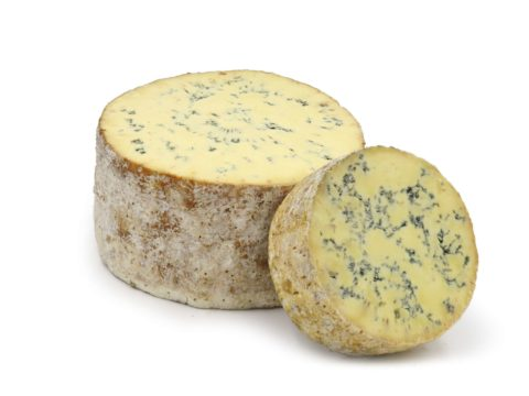 Stilton Traditionnel AOP
