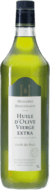 Huile d'Olive 1L - Huilerie Beaujolaise