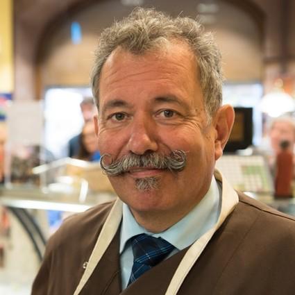 Yves Jourquin